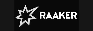 RaakerOnline presenteren met impact